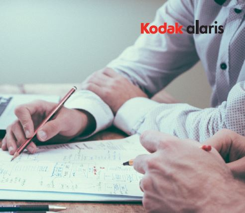 Alaris - Sundaram Finance Case Study