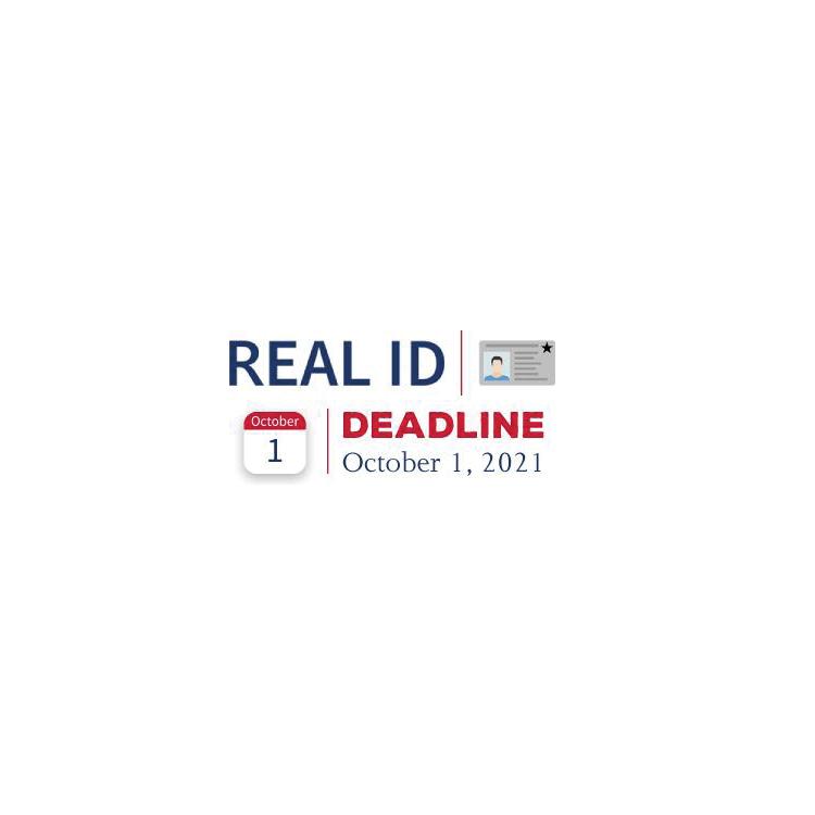 IDT Kodak Alaris REAL ID