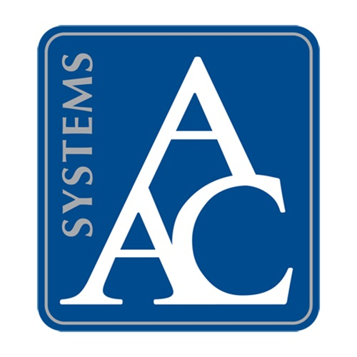 AAC Systems Logo