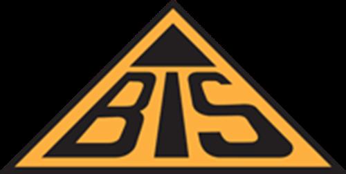 BIS Greece