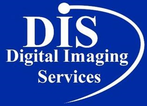 Digital Imaging Services Ireland