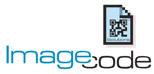 imagecode logo