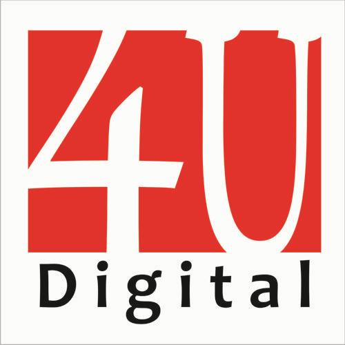 Kodak Alaris Reseller Logo 4U