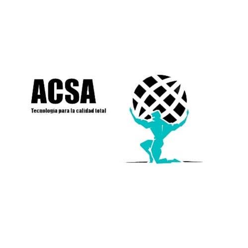 Kodak Alaris Reseller Logo ACSA
