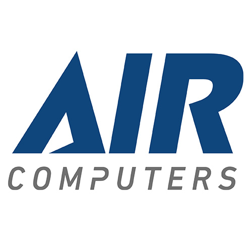 Kodak Alaris Reseller Logo Air Computers