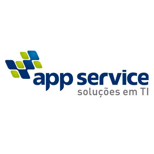Kodak Alaris Reseller Logo APP Service