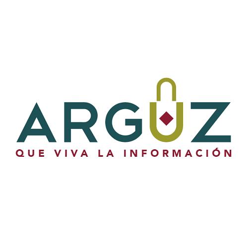 Arguz