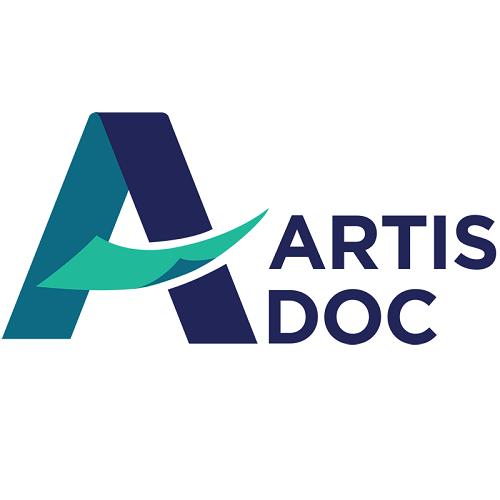 Kodak Alaris Reseller Logos