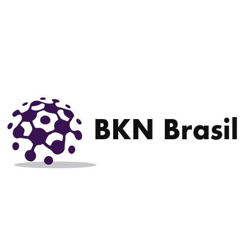 BKN Brasil Logo