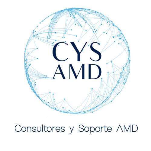 Kodak Alaris Reseller Logo CYSAMD