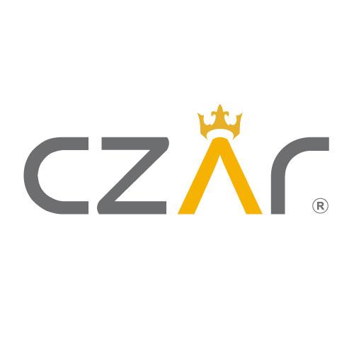 Kodak Alaris Reseller Logo CZAR