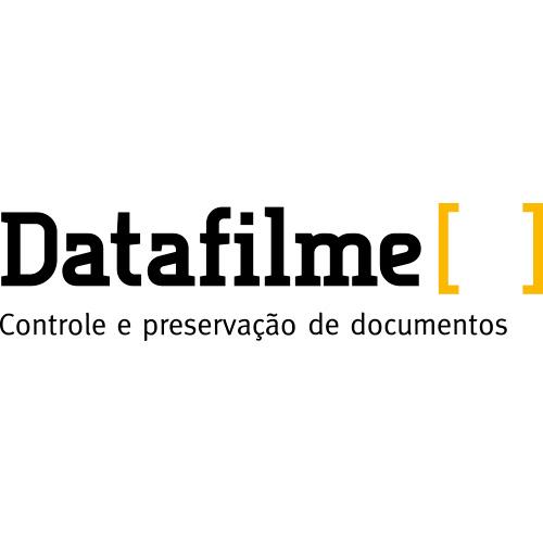 Kodak Alaris Reseller Logo Datafilme