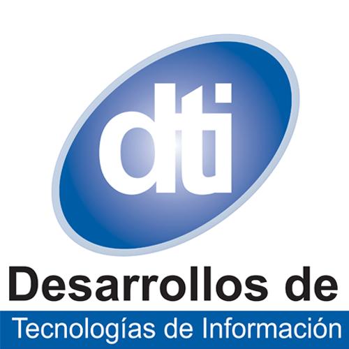 Alaris Reseller Partner Logo