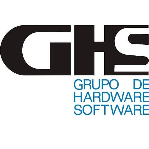 Kodak Alaris Reseller Logo GHS