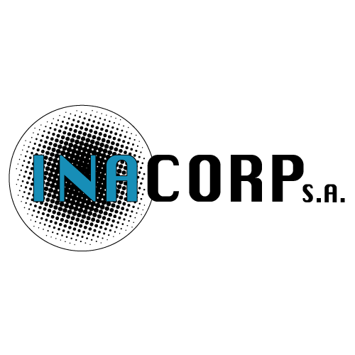 Kodak Alaris Reseller Logo Inacorp