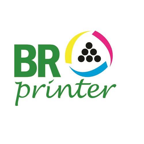 BR printer