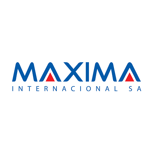 Maxima Internacional logo