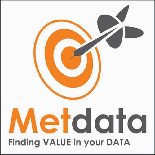 Kodak Alaris Reseller Logo Metadata