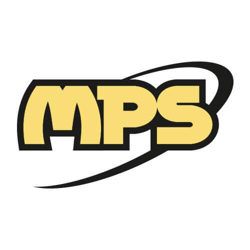 Kodak Alaris Reseller Logo MPS