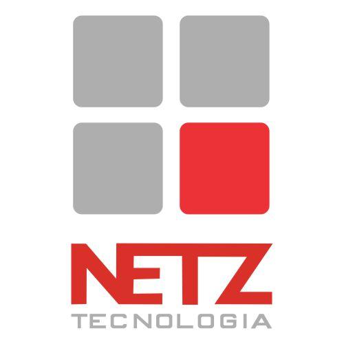 Kodak Alaris Reseller Logo NETZ