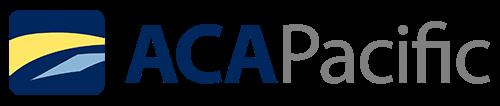 Kodak Alaris Reseller Logo