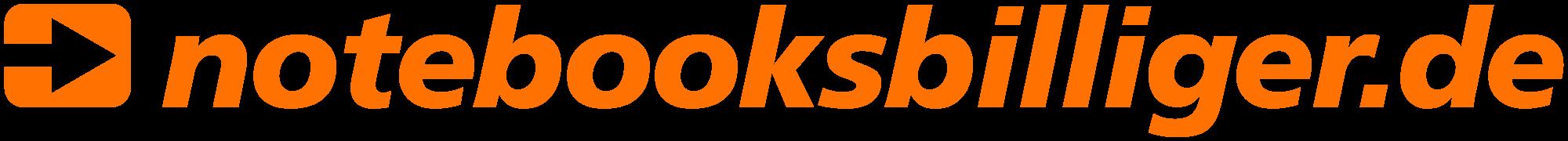Kodak Alaris Reseller List Logos