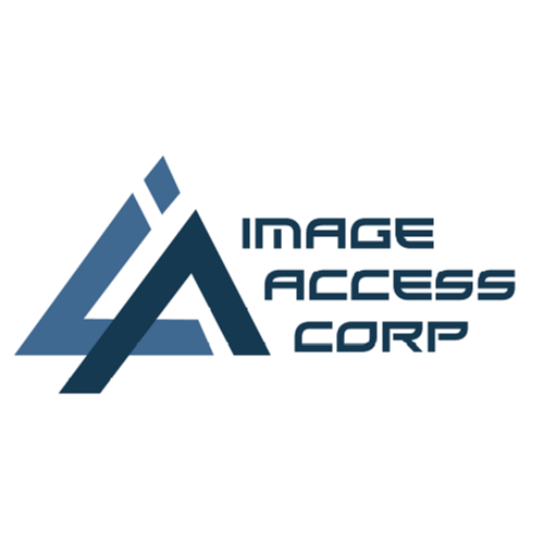 Kodak Alaris Partner Logos