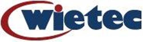 Wietec logo