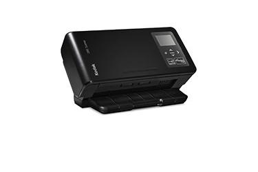 escáner i1190