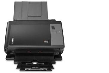 I2400 Scanner Driver Download
