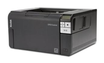Kodak Alaris IN2 Ecosystem