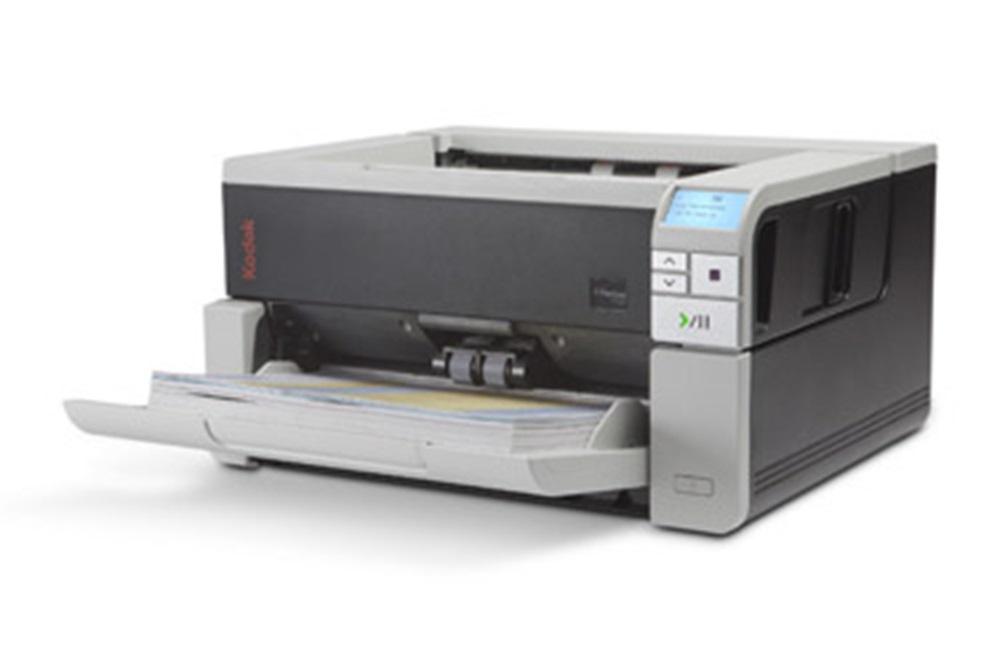 i3000 Scanner