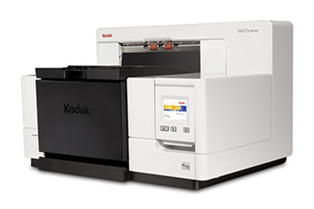 i5650