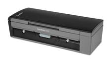 Kodak Alaris i940 scanner