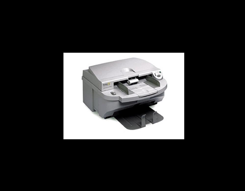 Kodak Color Scanner 3590