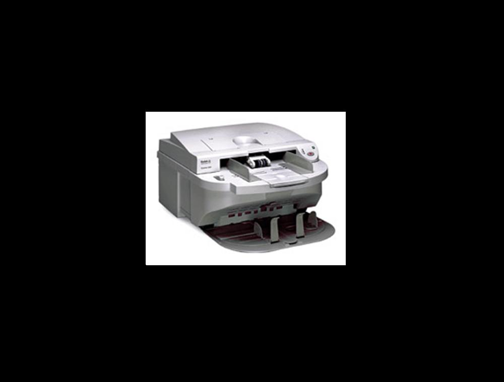 Kodak Color Scanner 4500