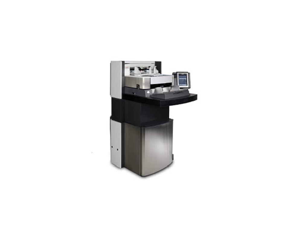 i1860 Kodak Scanner