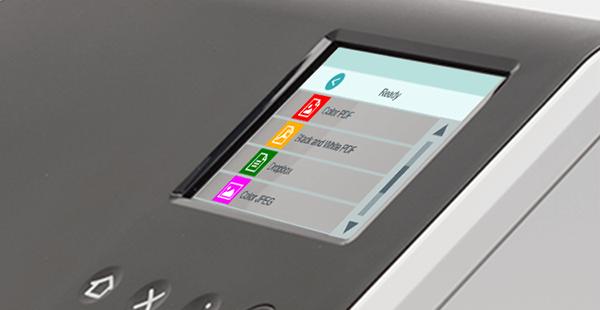 Alaris Desktop Scanner s2040 s2050 s2070