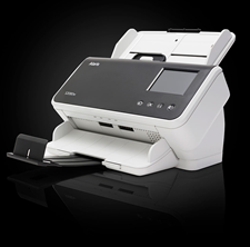 Kodak Alaris s2080 Desktop Scanner