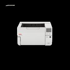 Kodak S2085f scanner