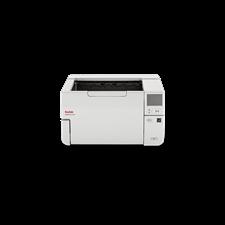 Kodak S3060 scanner