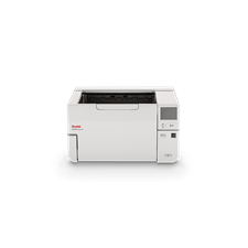 Kodak S3100f scanner