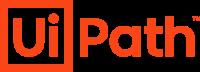 Kodak Alaris Global Alliance Partner UIPath
