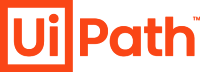 Kodak Alaris Partenaire d'alliance mondiale UIPath