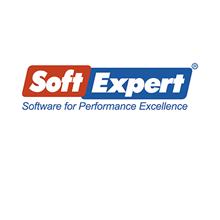SoftExpert logo