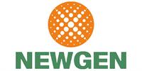 Newgen Logo