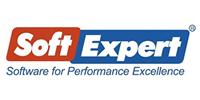 Soft Expert Logo