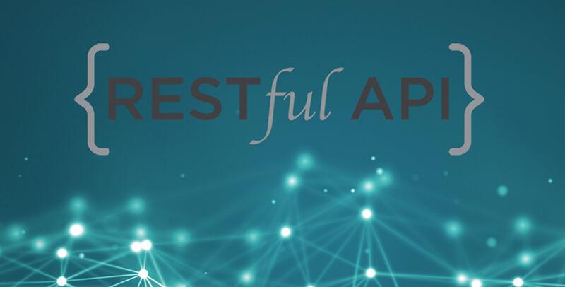 Alaris Restful Web API