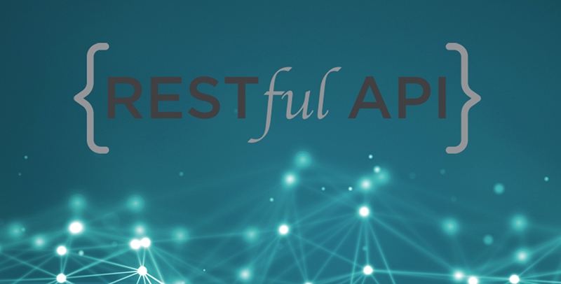 Alaris Restful Web API