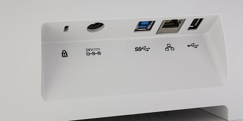 s2080w inputs and outputs